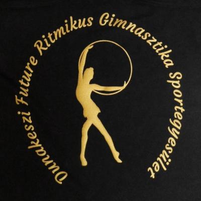 Dunakeszi Future Ritmikus Gimnasztikai Sportegyesület